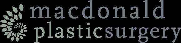 MacDonald Plastic Surgery logo